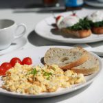 Отказ от завтрака оказался смертельно опасным