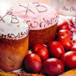 Диетолог Екатерина Бурляева назвала норму употребления яиц и куличей на Пасху