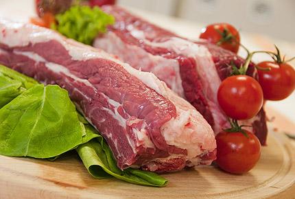 «Рубеж ДВ»: качественное мясо по доступным ценам