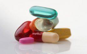 Как помогает новое лекарство Velpanat от вирусного гепатита С
