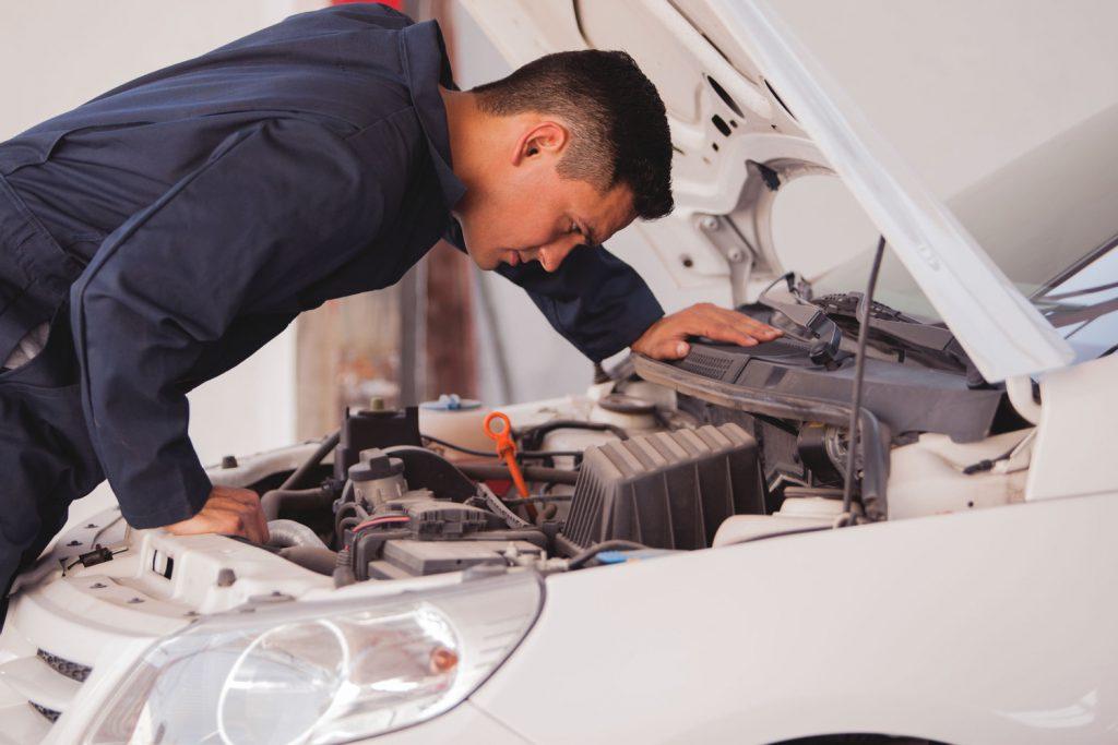 Независимая экспертиза авто: регламент проведения и когда это нужно?