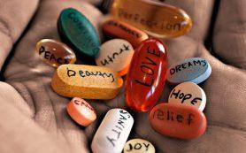 Детоксикация наркотиками может помочь с наркоманией, но наркомания не самый большой рецепт