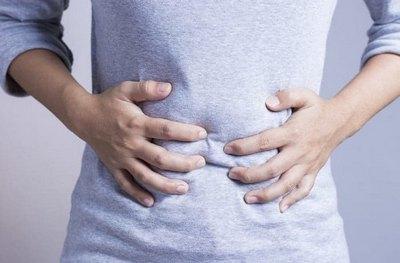 Невроз желудка — симптомы и признаки