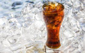 Нужно ли пить Колу при кишечных инфекциях