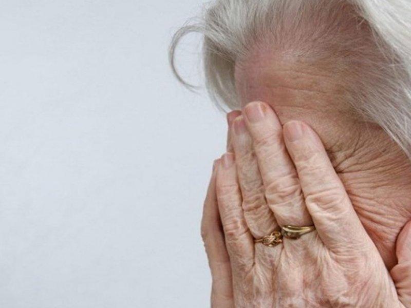 Ожирение в пожилом возрасте укорачивает жизнь на 3,5 года
