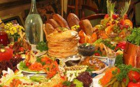 Выявлена неожиданная опасность приготовленной пищи