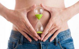 Как замедлить метаболизм и набрать вес