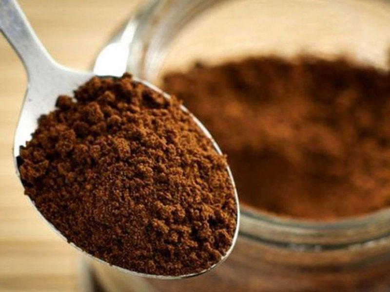 Кофе может действовать на кишечник как лекарство