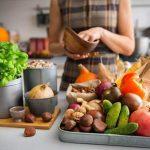 Роспортебнадзор: в России стало больше овощей с нитратами