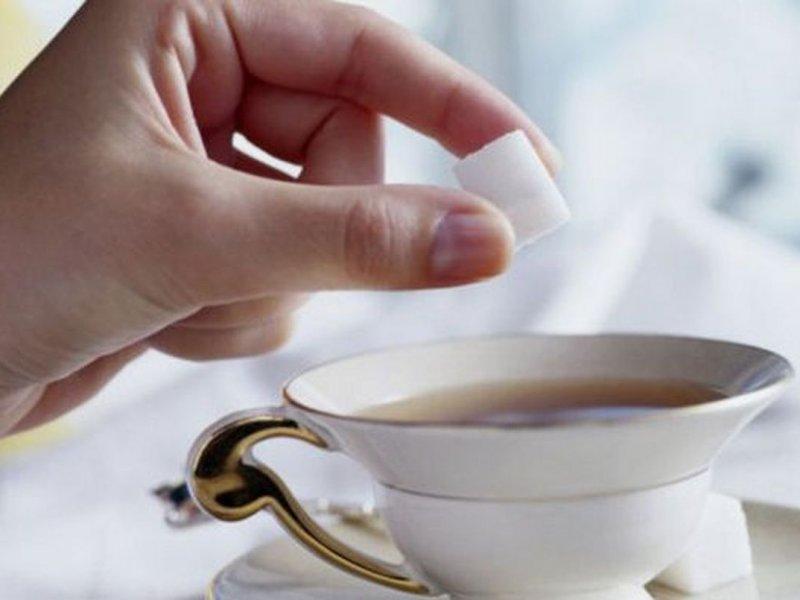 Диетолог Елена Соломатина: ежедневная норма сахара – не больше 20 граммов