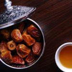 Пост в светлое время суток по аналогии с Рамаданом снижает риск диабета и ожирения печени