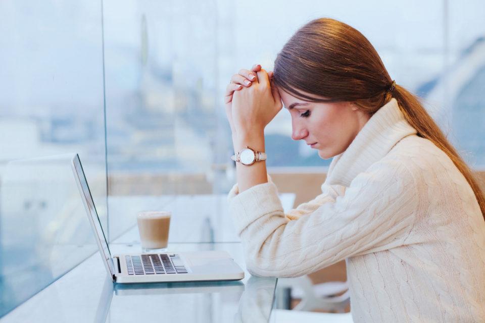 Раздраженный кишечник: как наши мысли влияют на наше здоровье