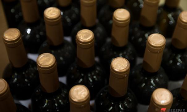 При каком количестве алкоголя развивается цирроз