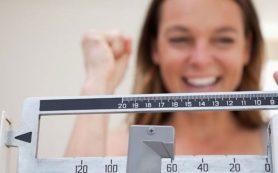 5 советов для похудения без чувства голода
