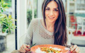 10 обычных продуктов питания, которые способны ухудшить здоровье