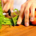 Одинаковые продукты по-разному влияют на микрофлору разных людей - исследование
