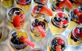 Назван вредный напиток, который способствует похудению