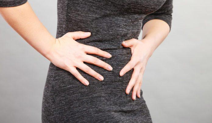 Названы необычные причины расстройства желудка