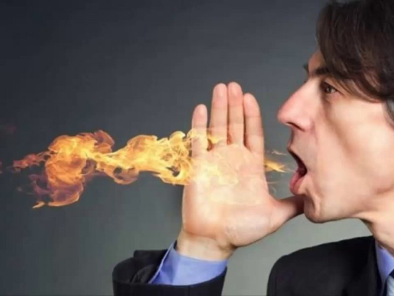 Мучает изжога: причины и методы борьбы с неприятностью