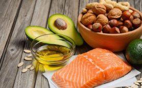 Стало известно, как использовать жирную еду для похудения