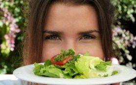 Ученые рассказали, что здоровое питание может быть опасным