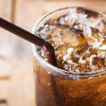 7 самых вредных продуктов, которые влияют на продолжительность жизни