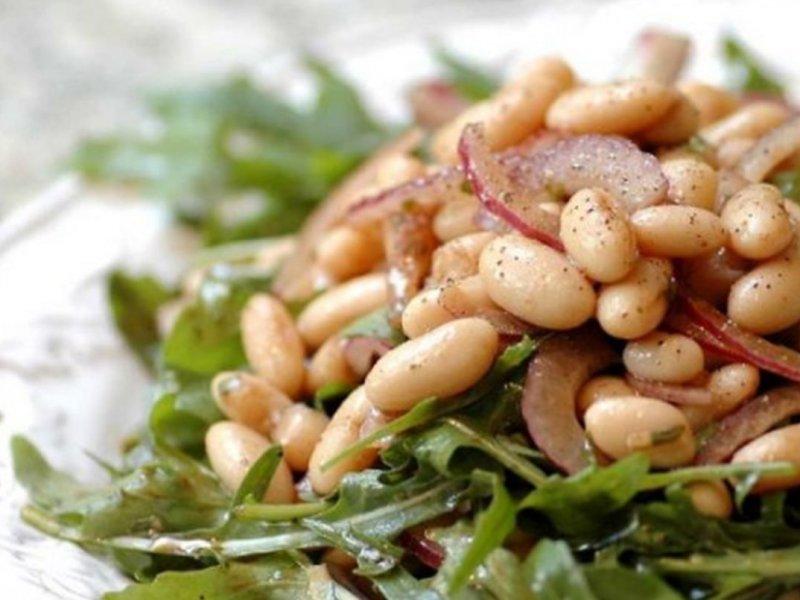 Диетолог Елена Соломатина: средиземноморская диета подходит лишь людям без проблем со здоровьем