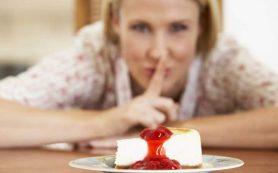 Низкоуглеводная диета может избавлять от метаболического синдрома и без эффекта похудения