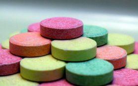 Лекарства от изжоги связаны с риском ранней смерти