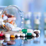 Изжога: специфика болезни и лечение