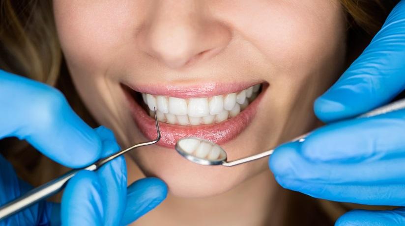 Почему нужно быстро заменить отсутствующий зуб?