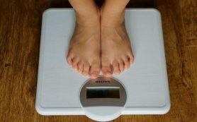 Главной причиной ожирения является питание, а не гены