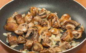 Врачи: грибы полезны для защиты от лишнего веса, повышенного сахара и рака