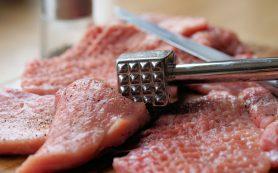 Чем опасны антибиотики в мясной продукции