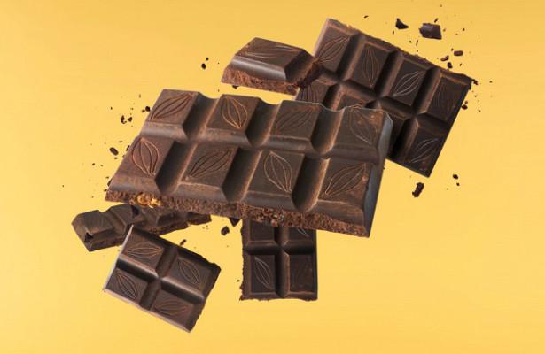 6 пищевых привычек, которые убивают нас