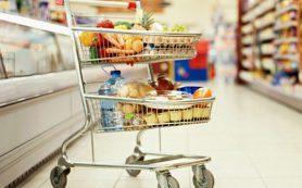 Ученые определили 15 факторов питания, повышающих риск смерти