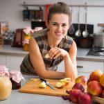 Специалисты назвали 8 овощей, которые нужно есть чаще