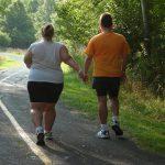 Эволюция привела человека к ожирению