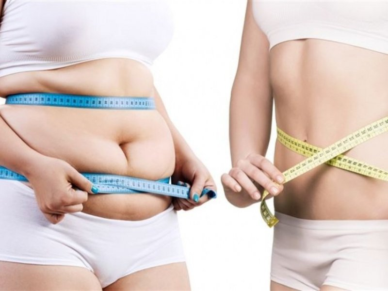 Опасно для жизни: чем грозит резкое похудение?