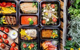 7 распространённых мифов о еде