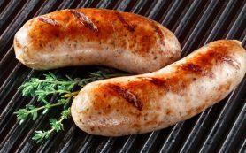 Не все колбаски для гриля можно употреблять в пищу – «Росконтроль»