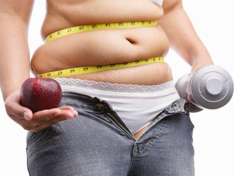 Ученые: ожирение необходимо определять по-новому