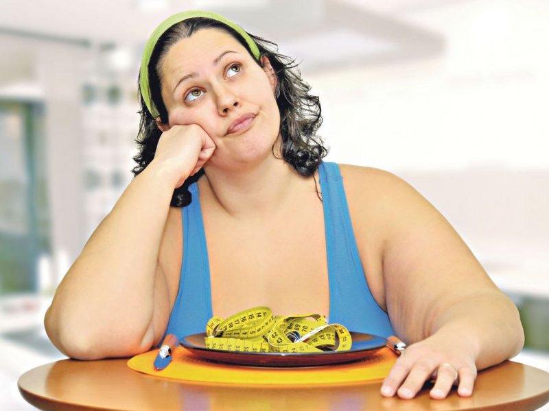 Диетолог Александра Швец назвала ошибки, которые допускают худеющие люди