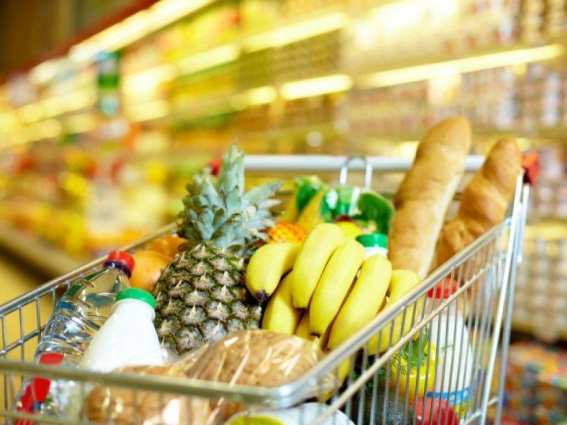 Скрытая опасность: какие привычные продукты могут привести на больничную койку
