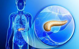 ТОП-5 продуктов, которые разрушают поджелудочную железу