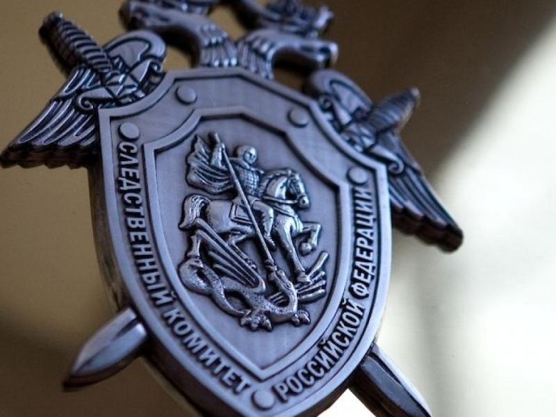 СК РФ Крыма начал проверку по факту отравления детей в оздоровительном лагере