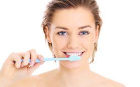Правила гигиены полости рта