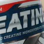Креатин защищает кишечник от воспаления