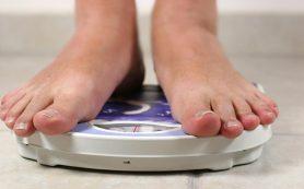 Диетолог назвал пять действий для эффективного похудения