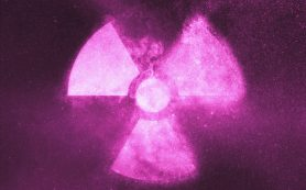 Как защитить кишечник от радиации?